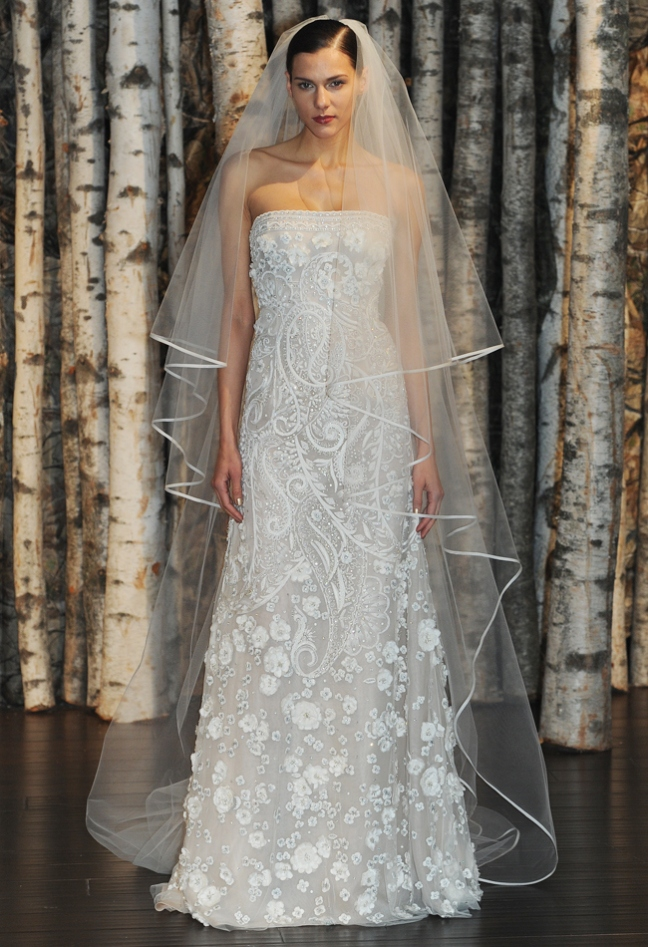 naeem-khan-wedding-dresses_get-married-in-Vegas-Top-5-Glam-Wedding-Dresses