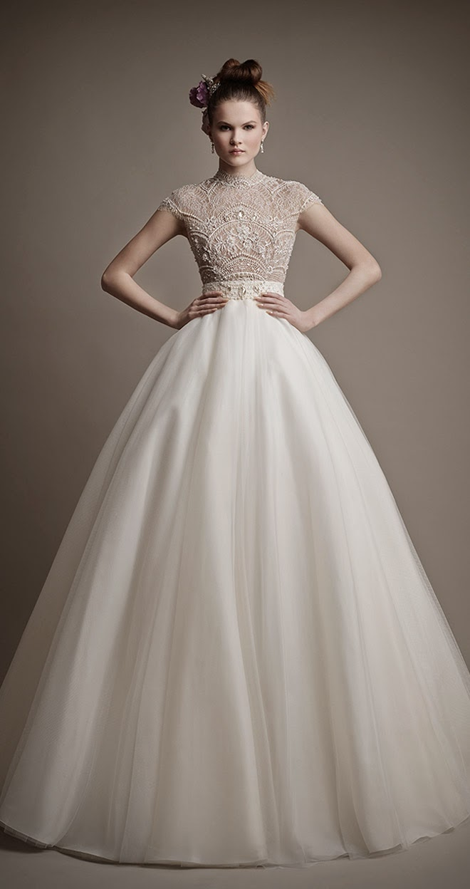 Get Married in Vegas: Top 5 Dresses for a Glam Las Vegas Wedding ...