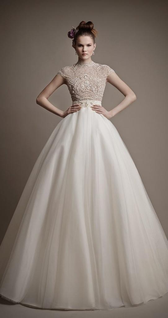 top 5 glam wedding dresses – Get Married in Vegas
