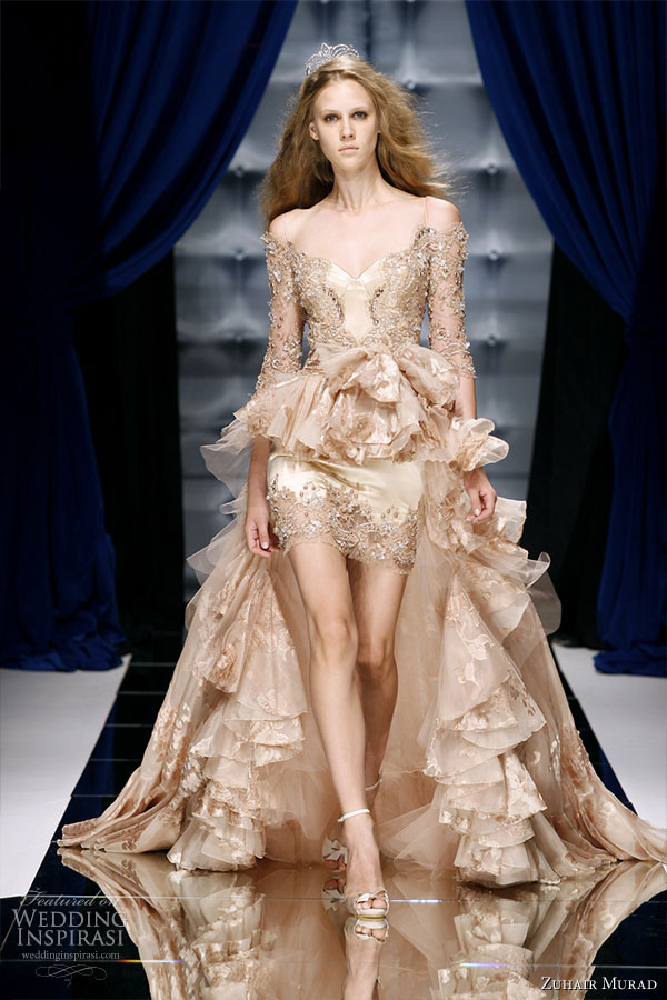 zuhair-murad-wedding-dresses-2-Get-Married-in-Vegas-Top-Wedding-Dresses